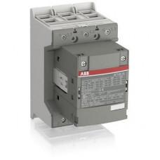 Контактор AF116-30-00-13 116А AC3 3-полюсный катушка управления 100-250В AC/DC ABB