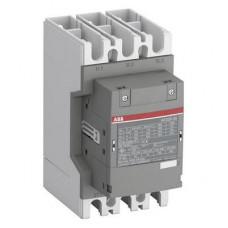 Контактор AF205-30-11-13 205А AC3 3-полюсный катушка управления 100-250В AC/DC ABB
