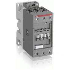 Контактор AF52-30-00-13 53А AC3 3-полюсный катушка управления 100-250В AC/DC ABB