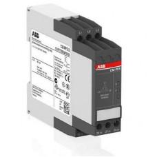 Трехфазное реле контроля напряжения ABB CM-PFS.S 3x200-500В AC, 2ПК