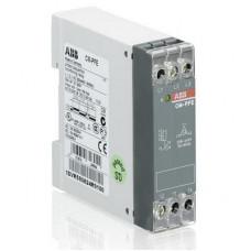 Реле контроля чередования фаз ABB CM-PFE (напряжение питания-контроля 3x208-440В) 1ПК